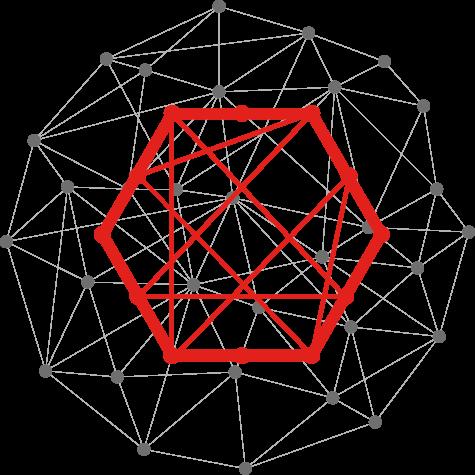 Netzwerk-Design